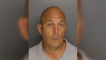 wayne county ny sex offender in Chula Vista